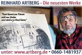 Artberg