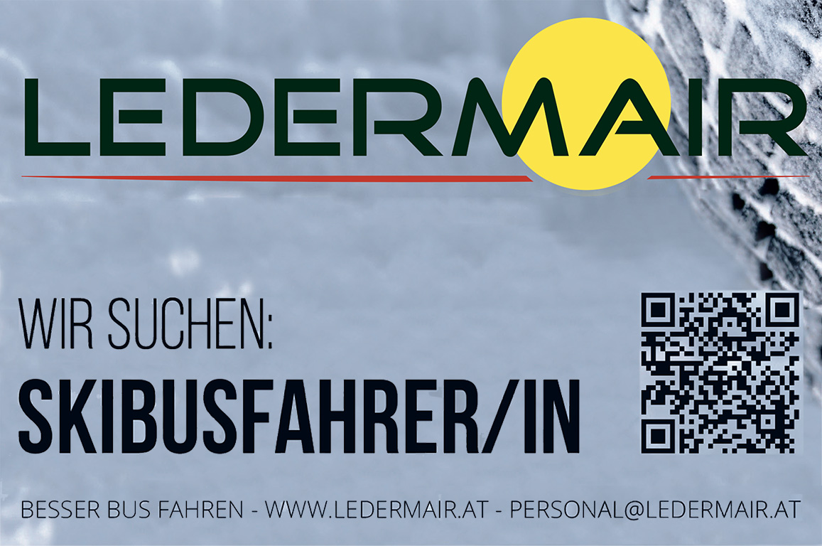 Ledermair